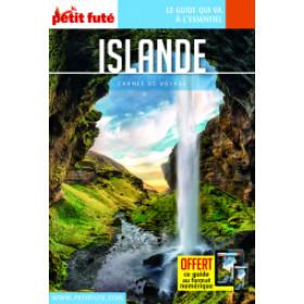 ISLANDE 2018