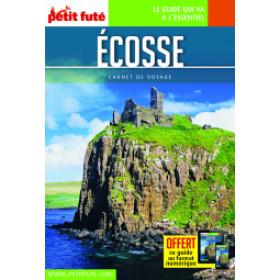 ECOSSE 2018
