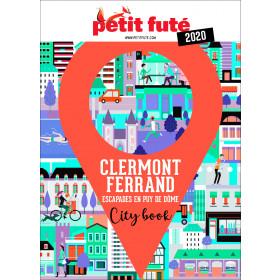 CLERMONT-FERRAND 2020