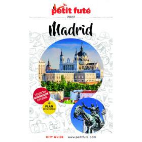 MADRID 2022/2023