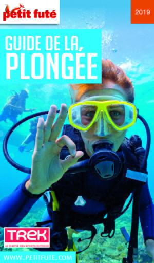 GUIDE DE LA PLONGÉE 2019/2020 - Le guide numérique