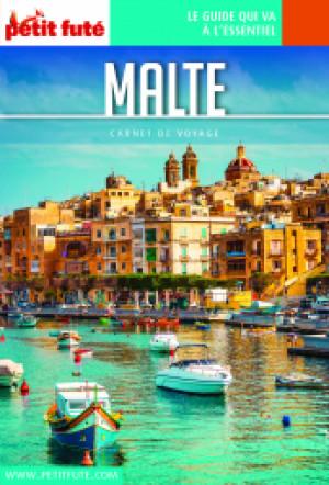 MALTE 2019 - Le guide numérique