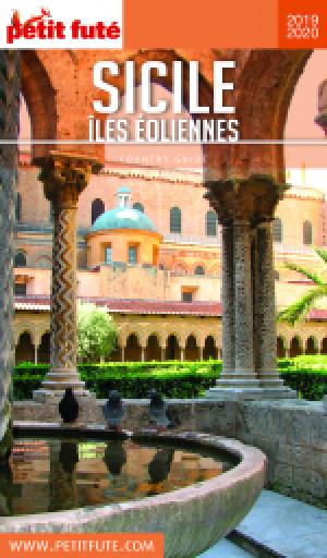 SICILE 2019 - Le guide numérique