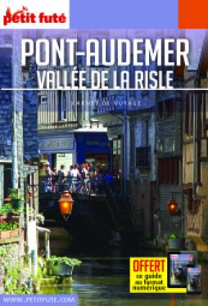 PONT-AUDEMER / VAL DE RISLE 2019