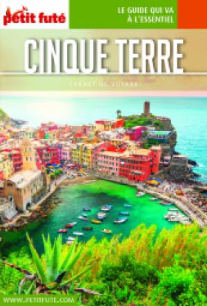 CINQUETERRE 2019 - Le guide numérique