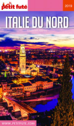 ITALIE DU NORD 2019 - Le guide numérique