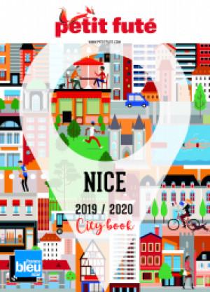 NICE 2019 - Le guide numérique