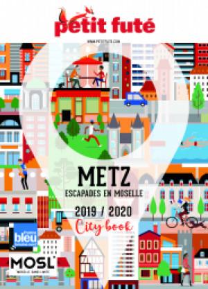 METZ 2019 - Le guide numérique