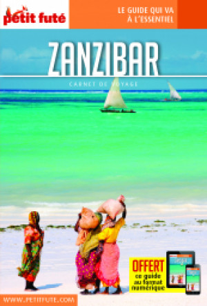 ZANZIBAR 2019/2020