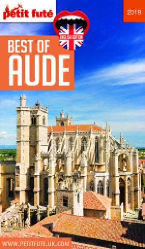BEST OF AUDE 2019/2020 - Le guide numérique