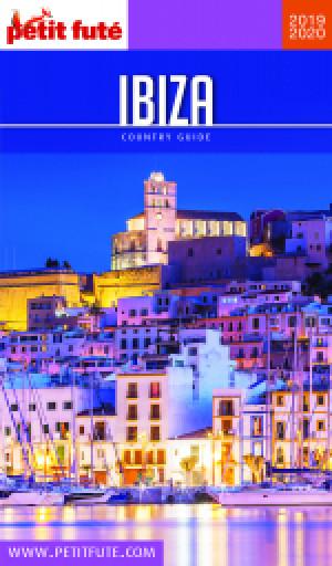 IBIZA 2019/2020 - Le guide numérique