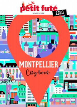 MONTPELLIER 2020 - Le guide numérique