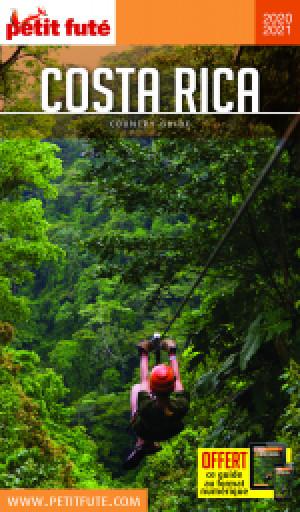 COSTA RICA 2020/2021