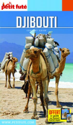 DJIBOUTI 2020/2021