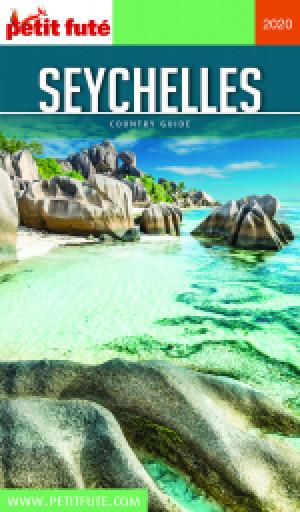 SEYCHELLES 2020 - Le guide numérique