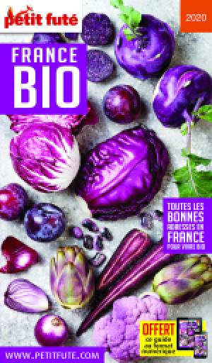 FRANCE BIO 2020