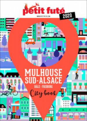 MULHOUSE 2020 - Le guide numérique
