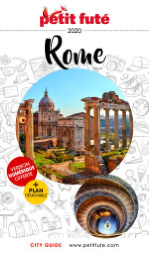 ROME 2020