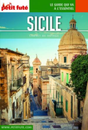SICILE 2020 - Le guide numérique