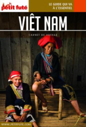 VIETNAM 2020 - Le guide numérique