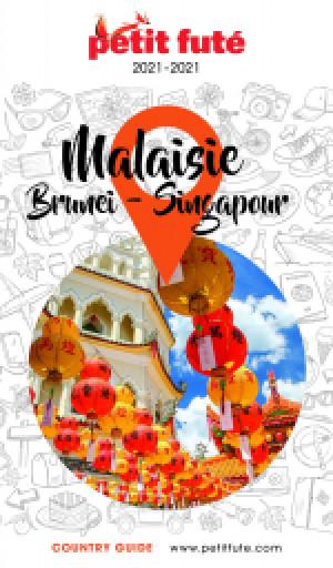 MALAISIE 2020/2021 - Le guide numérique