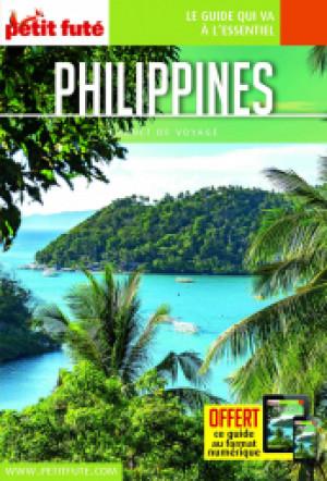 PHILIPPINES 2020