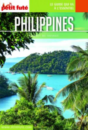 PHILIPPINES 2020 - Le guide numérique