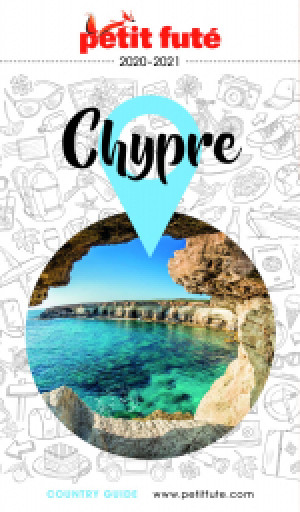 CHYPRE 2020/2021 - Le guide numérique