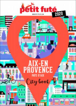 AIX-EN-PROVENCE 2021
