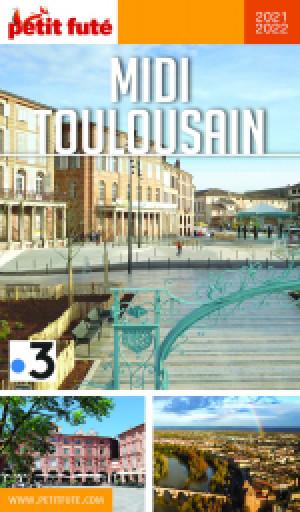 MIDI TOULOUSAIN 2021/2022 - Le guide numérique
