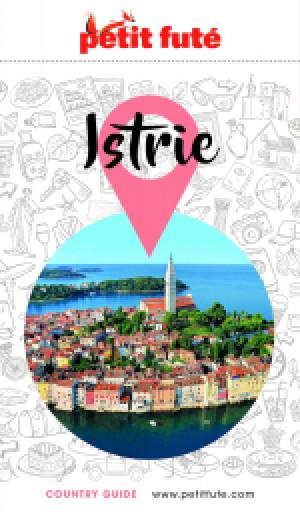 ISTRIE 2021/2022 - Le guide numérique
