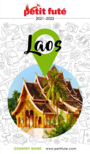 LAOS 2021/2022 - Le guide numérique