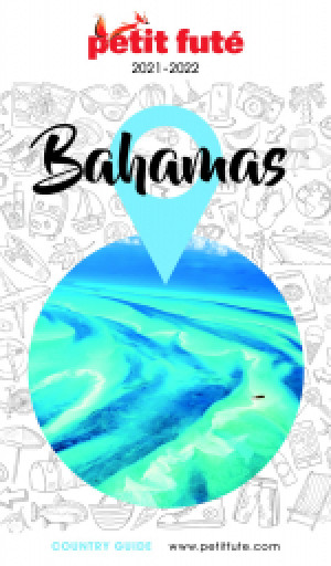BAHAMAS 2021/2022 - Le guide numérique