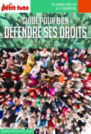 DÉFENSEUR DES DROITS 0 - Le guide numérique