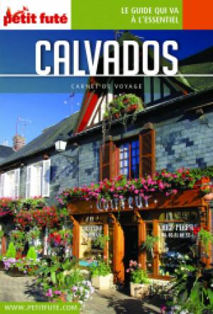 Calvados 2020 - Le guide numérique