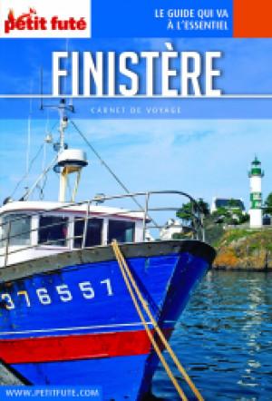 Finistère 2020 - Le guide numérique