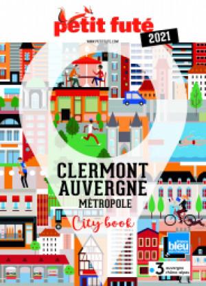 CLERMONT-FERRAND 2021