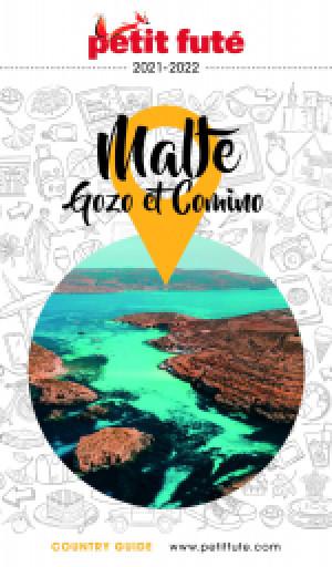 MALTE 2021 - Le guide numérique