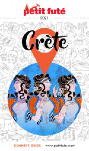 CRÈTE 2021 - Le guide numérique