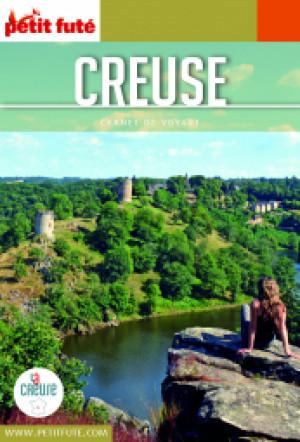 CREUSE 2021/2022 - Le guide numérique