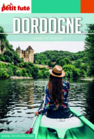DORDOGNE 2021/2022 - Le guide numérique