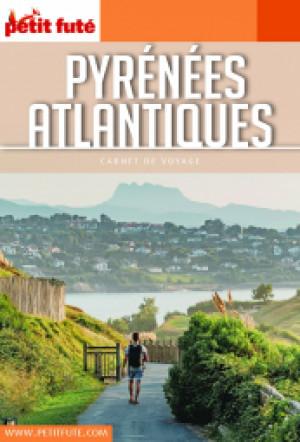 PYRÉNÉES-ATLANTIQUES 2021/2022 - Le guide numérique