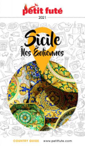 SICILE 2021 - Le guide numérique