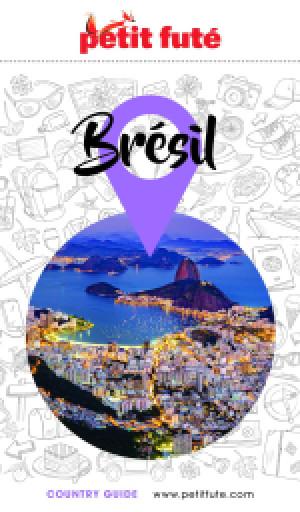 BRÉSIL 2022/2023 - Le guide numérique