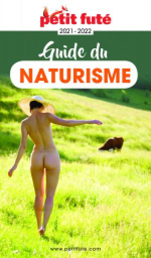 NATURISME 2021/2022 - Le guide numérique