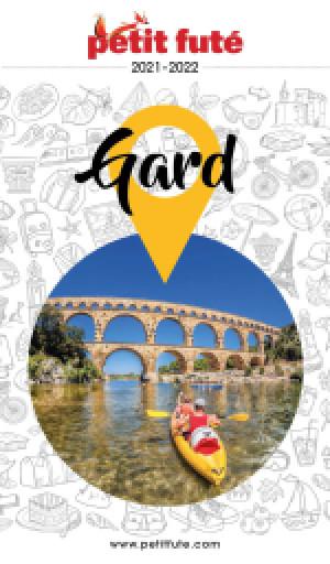 GARD 2022 - Le guide numérique