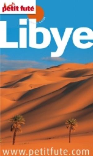 Libye 2011