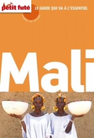 Mali 2011/2012