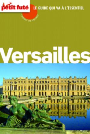 Versailles 2012