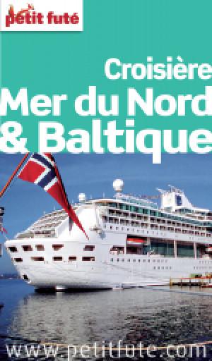 Croisière Mer du Nord & Baltique 2012 - Le guide numérique